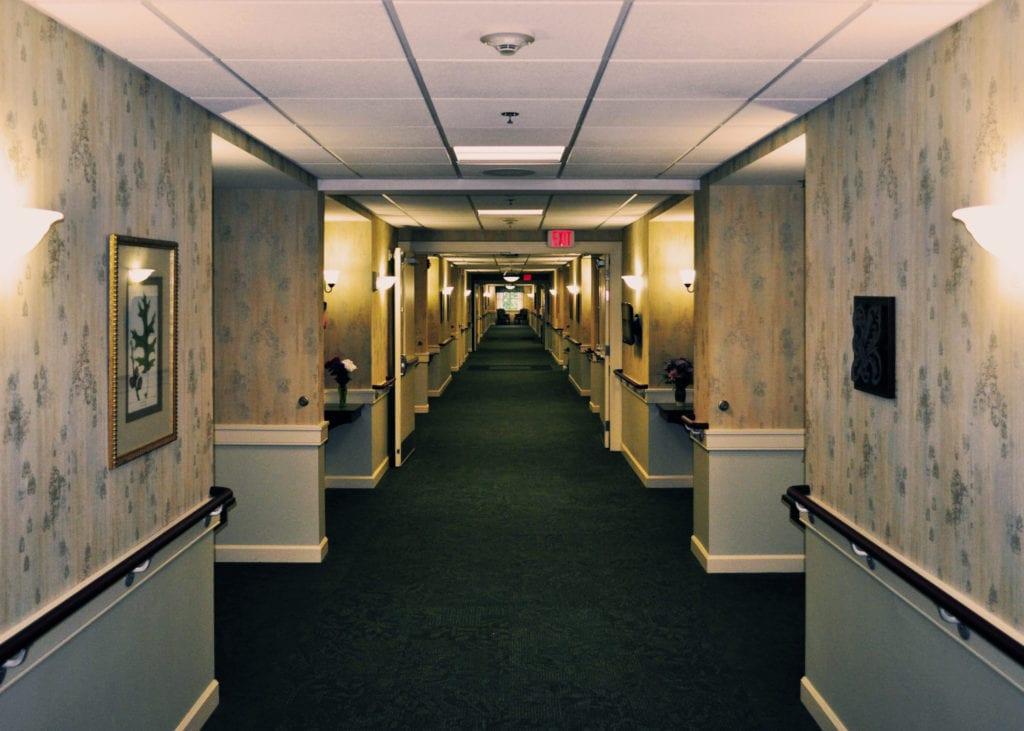 Hultquist-Place-Hallway-Alt