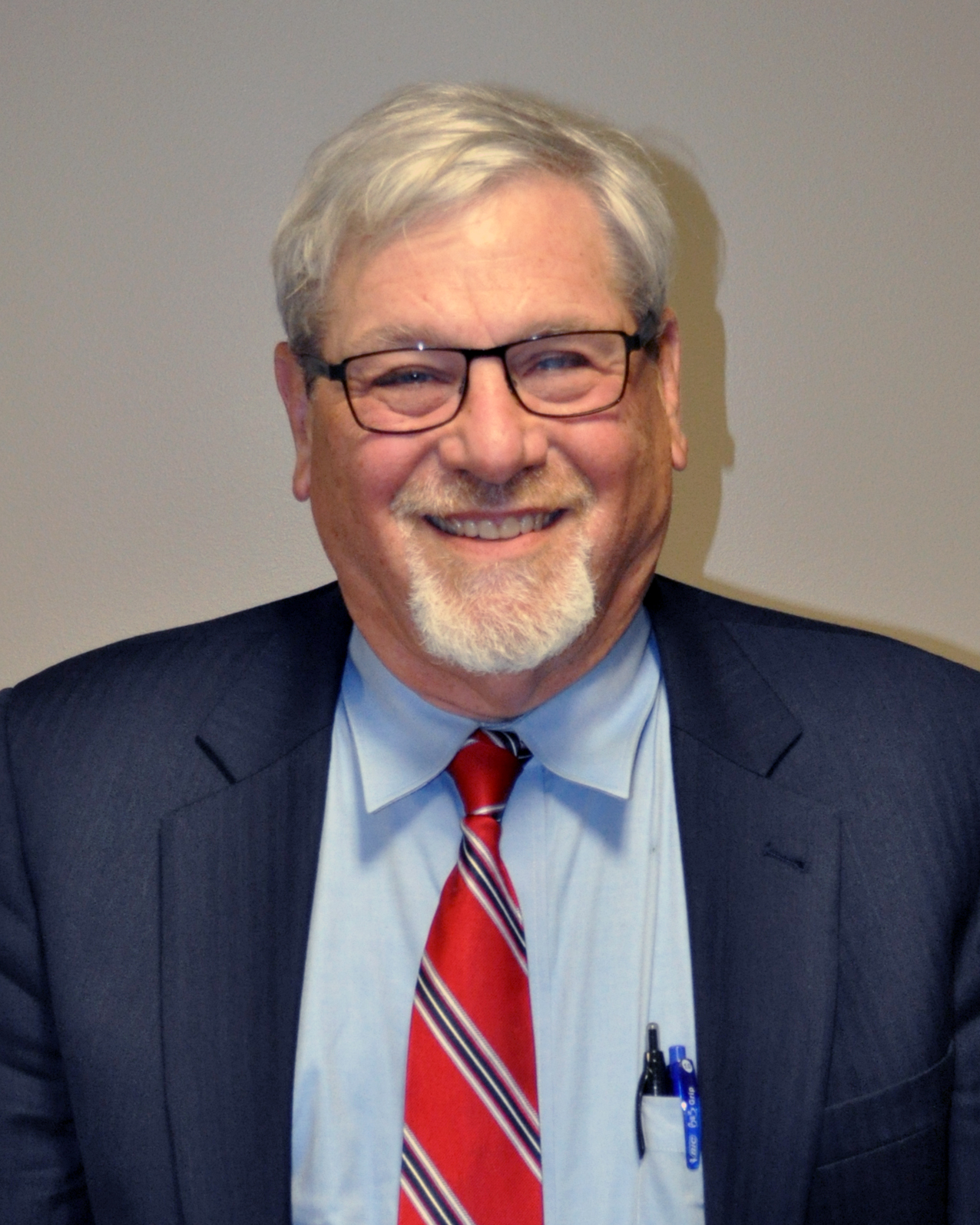 R. Michael Goldman